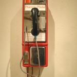 Phantasy Phone